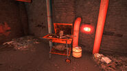 FO4 Fens street sewer (victim 8)