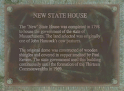 FO4 New State House Plaque.png