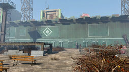 FO4 The Wall (Diamond City).jpg