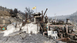 FO76WL Crater watchstation 11.jpg