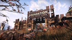 FO76WL Foundation.jpg