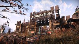 FO76WL Foundation.jpg