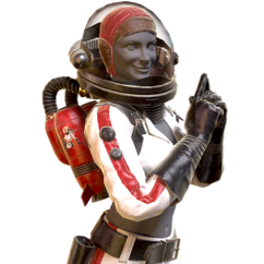 FO76 Atomic Shop - Nuka-Girl rocketsuit.png