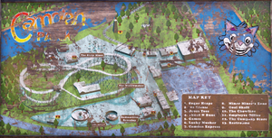 FO76 Camden Park layout.png