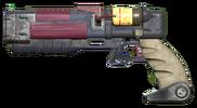 FO76 Ultracite laser gun.png