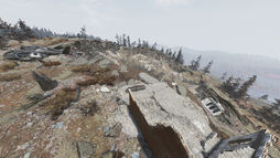 FO76 Vertibird Crash Site (South Mountain Nuke Crater).jpg