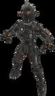 FO76 creature assaultron enclave.webp