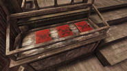 FO76 object moth tomes