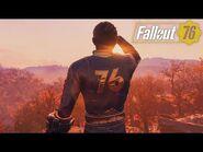 Fallout 76- Beginner's Guide