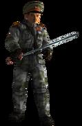 Fo3OA General Jingwei