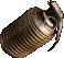 Tangle grenade