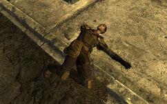 Thomas Jackson corpse.jpg