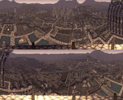 Big MT panorama.png