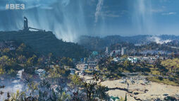 CharlestonE3-Fallout76.jpg