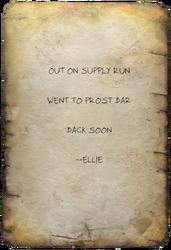 Ellie's supply run note.png