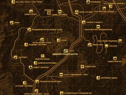 FNV Карта АДМИНИСТРАЦИЯ ШАХТЫ.jpg