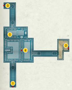 FO3 Туннель и генераторная 4.png