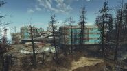 FO4-FarHarbor-locations-CliffsEdgeHotel3