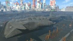 FO4-Yangtze-visible.jpg
