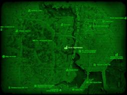 FO4 Согас Айронворкс (карта мира).png
