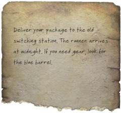 FO4 Dutchman's Instructions Note.png