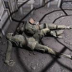 FO4 Federal ration stockpile interior 6.png