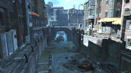 FO4 Flagon Tunnel (1)