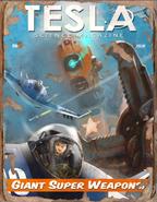 FO4 Tesla05