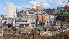 FO76 Monongah power plant.png