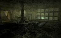 Fo3PL TDC morgue int bodies