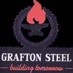Grafton logo.png