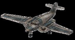 Jet plane.png