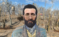 Jules (Fallout 4).png