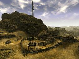 Ranger station Echo.jpg