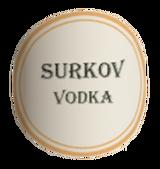 Surkov logo.png