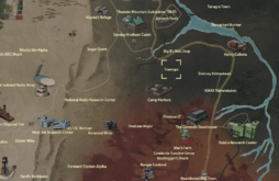 Treetops map.png