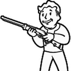 BB Gun (Fallout 3)