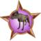 Badge-1659-1