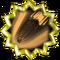 Badge-1859-7