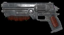 Classic 10mm pistol.png