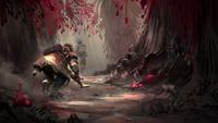 CranberryBog-Art2-Fallout76