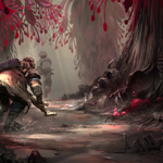 CranberryBog-Art2-Fallout76.png