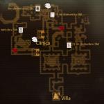 Distrito médico mapa.png