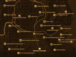 FNV Карта АЭРОПОРТ СЕРЧЛАЙТ.jpg