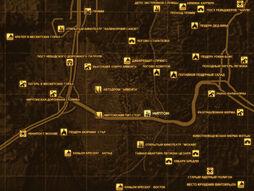 FNV Карта НИПТОН.jpg