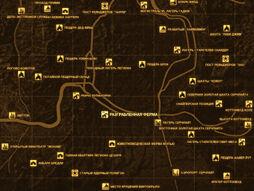 FNV Карта РАЗГРАБЛЕННАЯ ФЕРМА.jpg