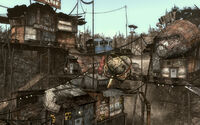 FO3 Arsenal Mgt panorama