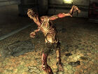 FO3 feral ghoul