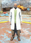 FO4-nate-fathers-lab-coat.jpg