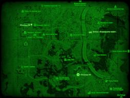 FO4VW Убежище 88 (карта мира).png